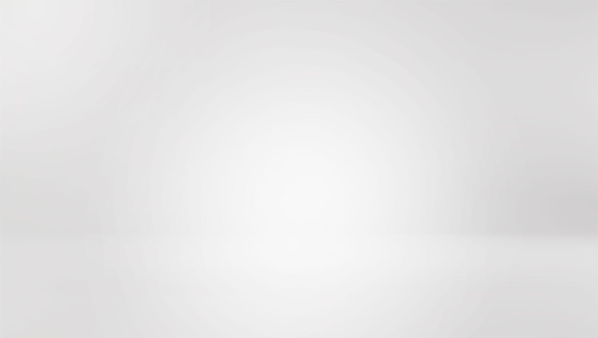 Fedz - Die spritzige Alternative zu Federweißer - Das ganze Jahr